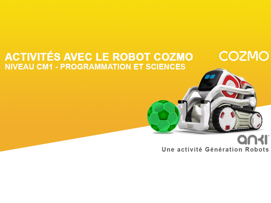feature-image-cozmo-activite-cm1-evolution