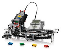 lego-mindstorms-colours-sorter