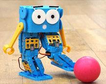 robot-educatif-marty