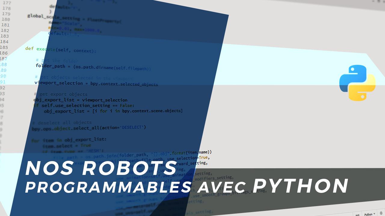robot-programmable-avec-python-1