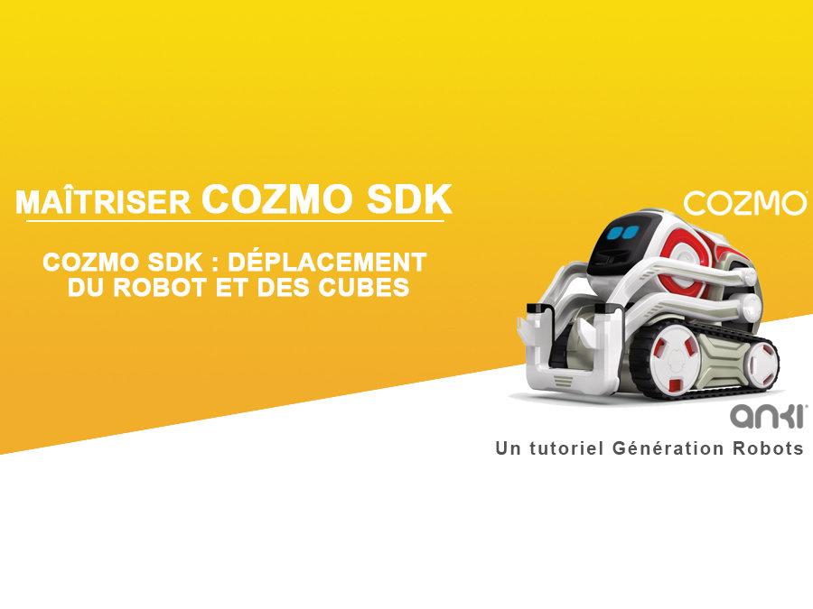 cozmo-sdk-deplacement-robot-et-cubes