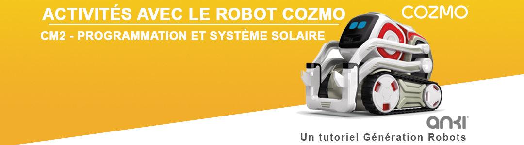 feature-image-cozmo-activite-cm2-systeme-solaire