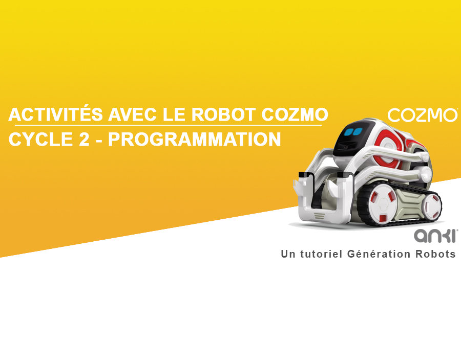 feature-image-cozmo-activite-cycle-2-pizzas-2