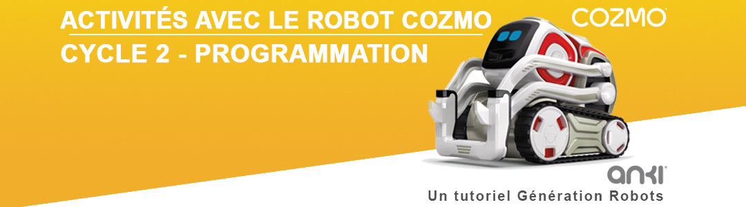 feature-image-cozmo-activite-cycle-2-pizzas-3