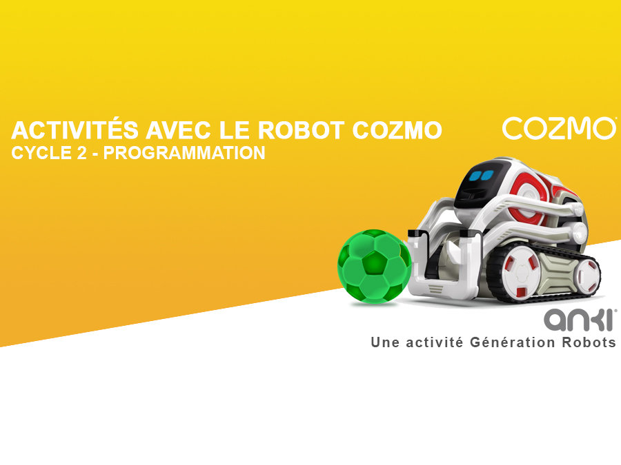 feature-image-cozmo-activite-cycle-2-pizzas