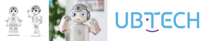 humanoider-lernroboter-alpha-mini
