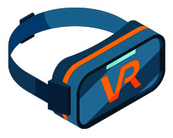 NVIDIA Jetson réalité virtuelle et jeu vidéo