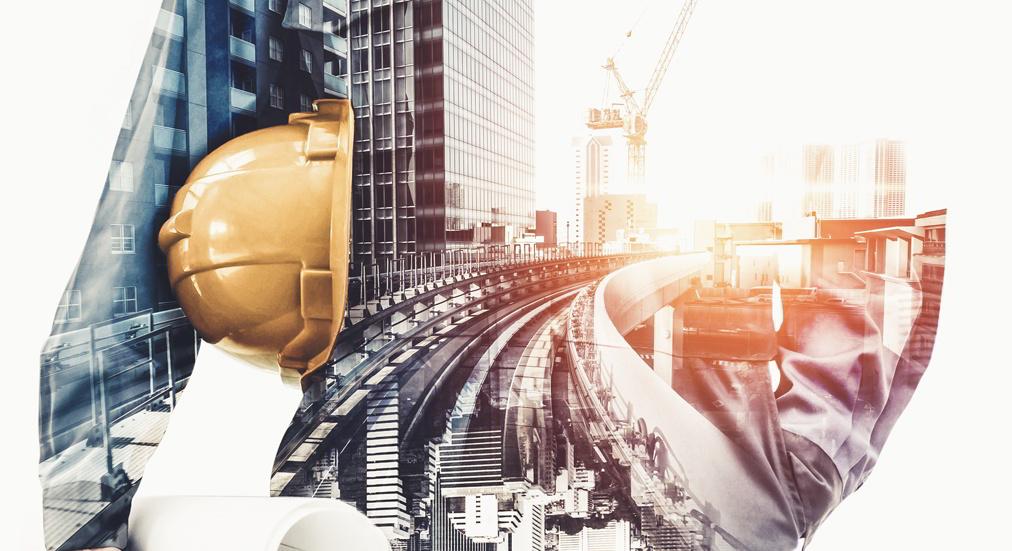 Technische Azubis der Deutschen Bahn mit Niryo auf die Zukunft vorbereiten