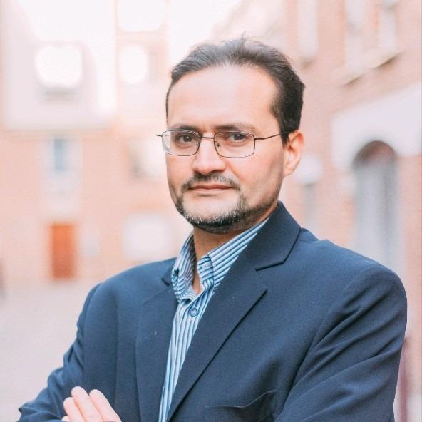 Hakim Latrache