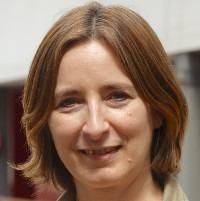 Annemarie Kokosy