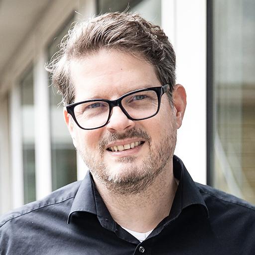 Ekkehard Brüggemann