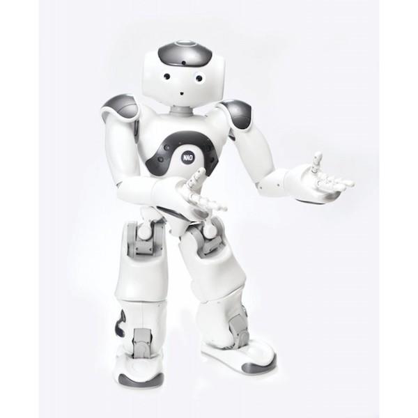 NAo Roboter