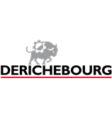 Logo Issy les Moulineau