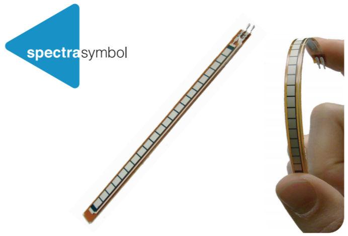 Sparkfun-plier-le-capteur-flexible-SEN08606
