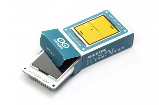 arduino-lcd-screen-A000096