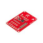 SparkFun Block for Intel Edison - 9 degrés de liberté
