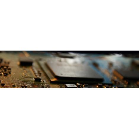 Elektronik und Robotik