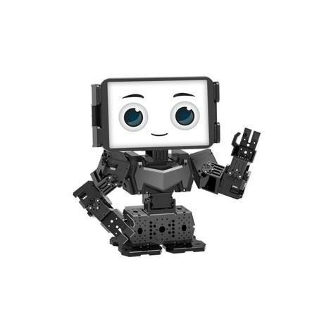 Kits Robotis