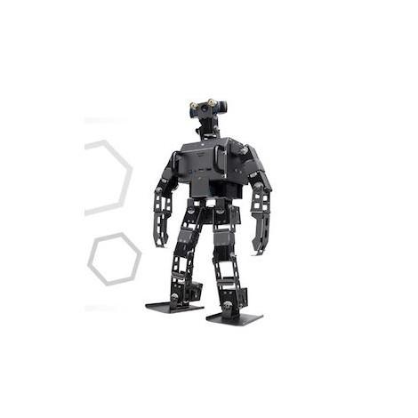 Humanoid robot Robotis OP