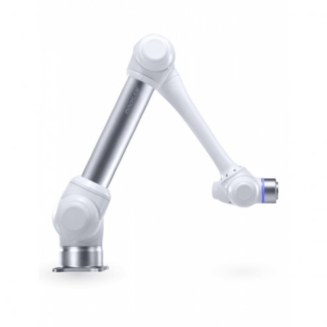 Manipulatoren und Roboterarme