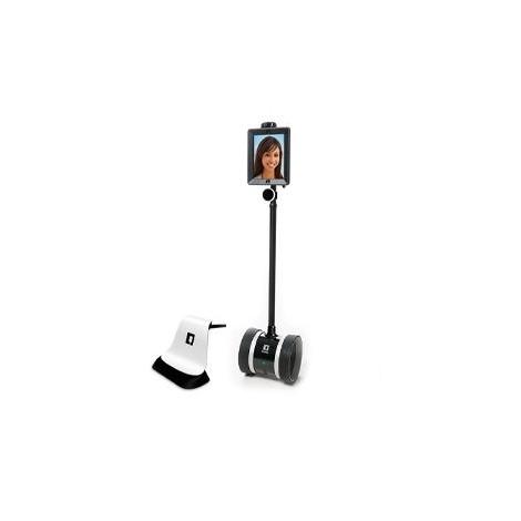 Robot de Téléprésence Double
