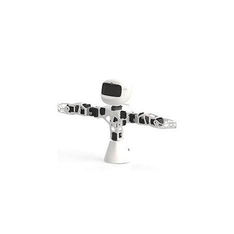 Robot Poppy Torso