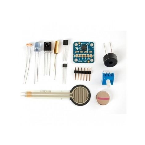 Sensoren Sets