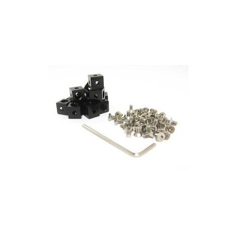 MakerBeam Aluminiumprofile und Zubehör