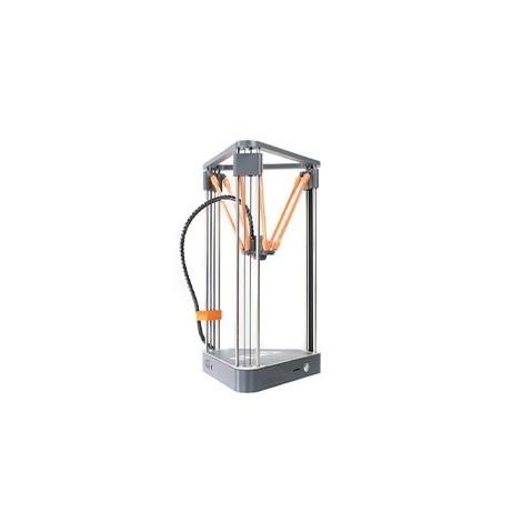 Dagoma 3D printers