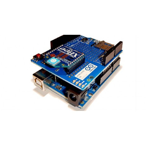 Promotions Arduino