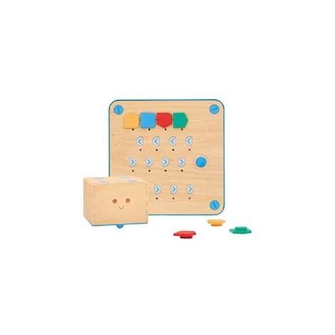 Cubetto - Primo Toys