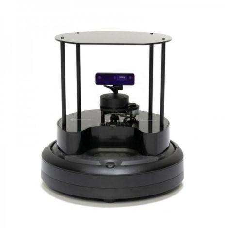 Mobiler Roboter Turtlebot
