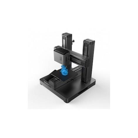 3D Printer Dobot MOOZ