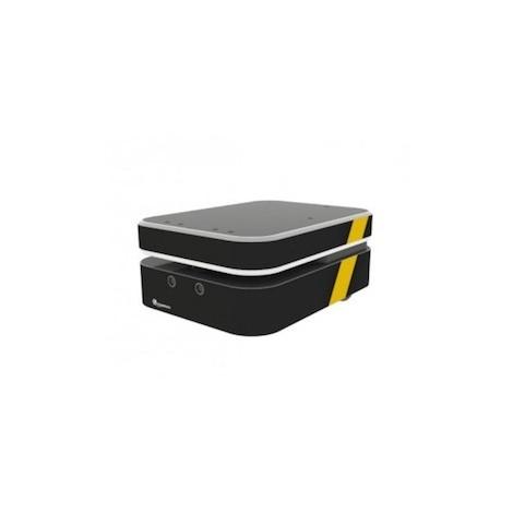 Base mobile Boxer