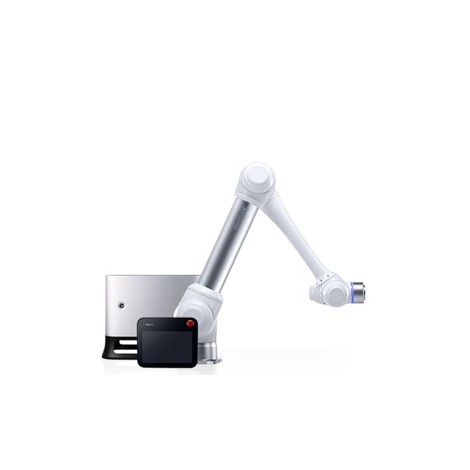 Doosan collaborative robot arm