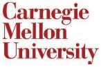 L'université de Carnegie Mellon a adopté la base mobile d'extérieur Husky A200