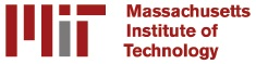 L'université du MIT a adopté la base mobile d'extérieur Husky A200