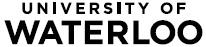 L'université de Waterloo a adopté la base mobile d'extérieur Husky A200
