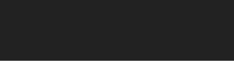Seeedstudio GitHub repository for Grove high-accuracy barometer