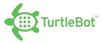 TurtleBot 2 logo