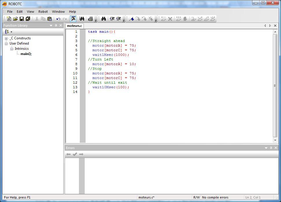 Alpha rex nxt 20 program download