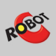 RobotC, C programming language for Lego Mindstorms NXT robot