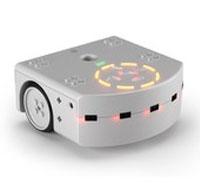 Mobiler Roboter Wireless Thymio für die Lehre