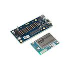 Intel Edison et mini Breakout Kit