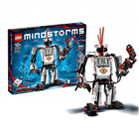 Lego Mindstorms EV3-Konstruktionsprojekte