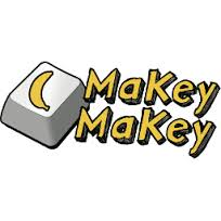 Kit éducatif Makey