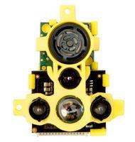 Capteurs de distance ToF TeraRanger Duo