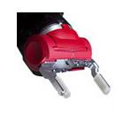 Préhenseur électrique pour robot Baxter Research