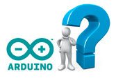 Need help choosing the right Arduino? Check out our guide!