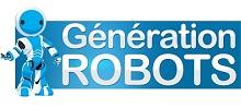 Generation Robots